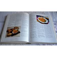 la cuisine de benoit encyclopédie de la cuisine de jehane benoit in 1991