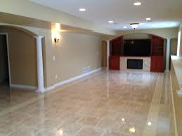 basement finishing maple grove mn maple grove mn remodeling