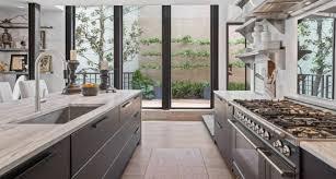 popular kitchen cabinet colors 2021 best kitchen cabinet colors briggs freeman sotheby s