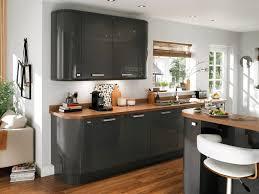 cuisine interieur design ikea cuisine velizy cuisine ikea ringhult gris s de design d