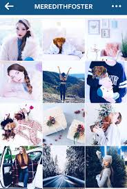 theme ideas for instagram tumblr awesome tumblr photo edit ideas compilation photo and picture ideas