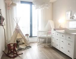 ikea babyzimmer kinderzimmer babyzimmer tipi indianer ikea hemnes wickelkommode