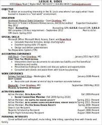 Bank Teller Resume Examples by Resume Samples Teller Bank Amazing Bank Teller Resume Sample 2016