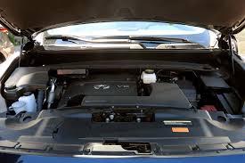 review 2016 infiniti qx60 canadian 2016 infiniti qx60 autos ca