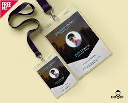 download creative business card psd psddaddy com
