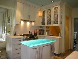 Home Interior Led Lights by 118 Best Led Lighting For Kitchens Images On Pinterest