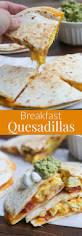 best 25 breakfast ideas with eggs ideas on pinterest breakfast