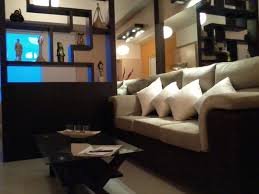 japanese style interior design condo elegant sq ft a serene and