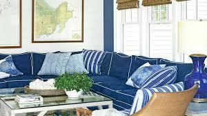 nautical living room paint colors beautiful rooms coastal dark