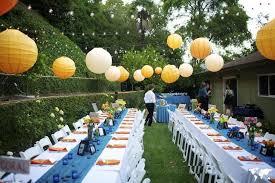 home wedding decoration ideas onyoustore