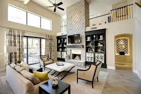 cb2 living room ideas home design ideas and pictures