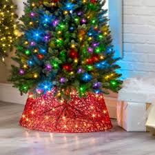 Outdoor Christmas Goose Decorations by Outdoor Christmas Decorations Improvements Catalog