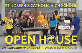 Catholic Elementary Schools Of Long St Josephs Catholic High St Joseph U0027s Catholic High