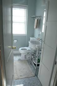 bathroom design for small spaces bathroom ideas small spaces freebeacon co