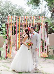 Wedding Themes Best 25 Neon Wedding Themes Ideas On Wedding Ideas