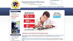 http smart class online top 107 smart home iot websites