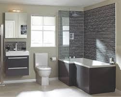 bathroom and kitchen designs home decoration ideas