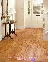 vinyl flooring acadian house plans