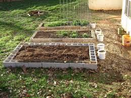 what can you do with a two acre backyard homestead design and