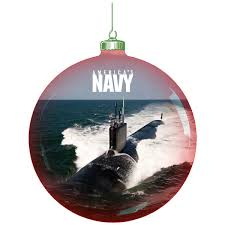 tis the season navy live