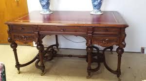 Pictures Of Antique Desks Antique Desks York Avenue