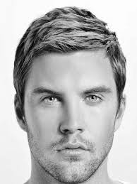 mens hairstyles short and wavy haircuts for men