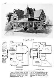 21 best blueprints images on pinterest victorian house plans