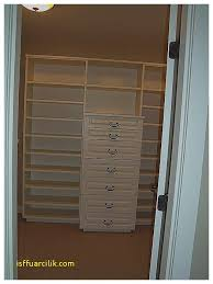 dresser best of small dressers for closets small dressers for