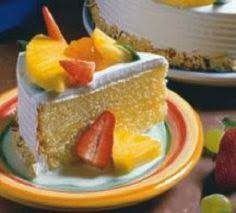 tres leches cake i loveeeee tres leches cake a very sweet