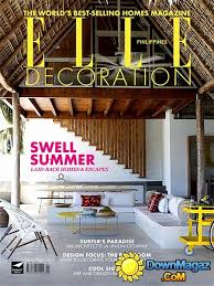 house plan magazines one house plans magazine home design magazines