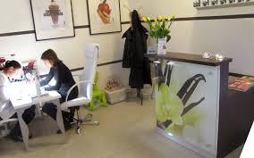 astounding spa room design ideas fresh on decor gallery haammss