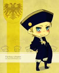 Roman Flag Colors Aph Holy Roman Empire By 2b Chan On Deviantart