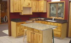 Buying Kitchen Cabinets Online by Content Made To Order Kitchen Cabinets Tags Kitchen Cabinets