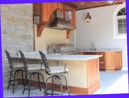 do it yourself kitchen ideas smart diy kitchen storage ideas do it yourself kitchen