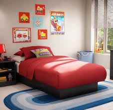 Kids Furniture On Hayneedle Kids Bedroom Furniture - Childrens bedroom furniture colorado springs