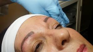 microblading in phoenix az by yordana u0027s beauty salon 602 285