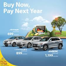 mitsubishi qatar buy now pay next year asx starting mitsubishi qatar facebook