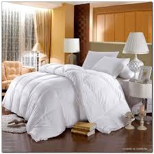 Duvet Vs Down Comforter Duvet Vs Comforter Vs Coverlet