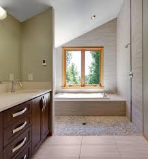 Spa Bathroom Design Ideas Colors 554 Best Images About Bathroom On Pinterest