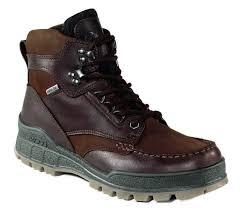 boots sale uk mens ecco ecco boots sales clearance uk ecco ecco