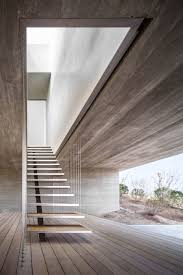 Architectural Stairs Design Contemporary Designs By Steven Harris Architects Contemporary