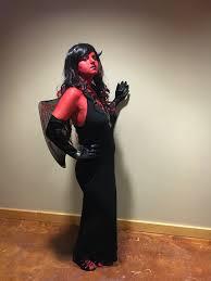 the 2016 l u0026c halloween costume contest survey