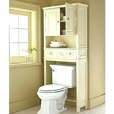 Bathroom Toilet Storage Bathroom The Toilet Storage Cabinets Inspiratis Bathroom