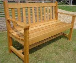Patio Bench Designs by Goodindwellingspirit Double Bench Chair Tags Wooden Seat Bench