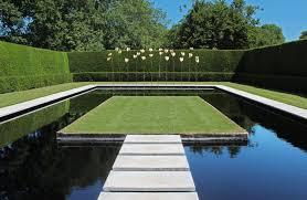 british gardens history philosophy and design tom turner