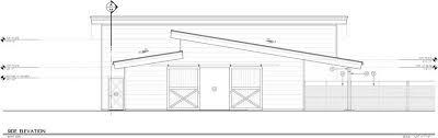 garage shop barn plans drafting services designs roseburg oregon