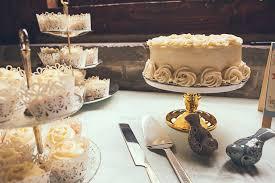 wedding cake and cupcakes wedding cakes felicia s atomic brewhouse