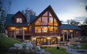 100 cabin houses real log homes log home plans log cabin