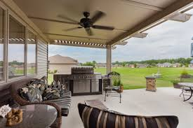 patio covers zimmer sun rooms huntington indiana