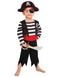 Boy Costumes Halloween 25 Pirate Costume Kids Ideas Pirate Shirts